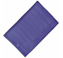 Спальний мішок Highlander Sleepline 250 Double/+5°C Royal Blue (Left)