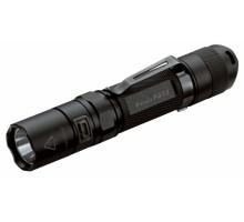 Ліхтар Fenix PD32 Cree XP-G2 (R5)