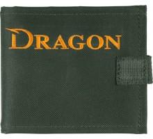 Повідочниця Dragon