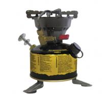Портативна бензинова горілка (примус) Tramp TRG-016