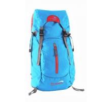 Туристичний рюкзак Easy Camp Dayhiker 35 Blue