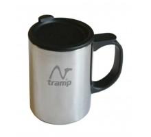 Термокружка Tramp TRC-018