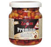 Кукурудза преміум-класу Carp Zoom Premium Maize Scopex (скопекс)