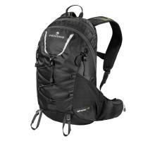 Спортивний рюкзак Ferrino Spark 13 Black