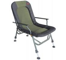 Крісло Carp Zoom Heavy Duty 150+ Armchair