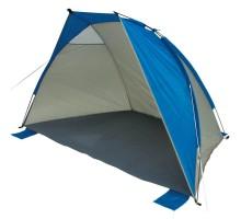 Пляжна палатка High Peak Mallocra 40 Blue/Grey