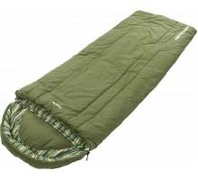Спальний мішок Outwell Camper Lux