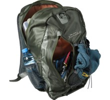 Рибальський рюкзак Dragon Superlite M