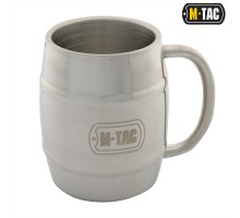 Термокружка M-Tac Stainless пивна