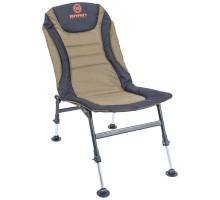 Крісло Brain Chair III HYC001-III