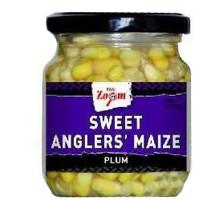 Кукурудза Carp Zoom Sweet Angler's Maize Plum (слива)