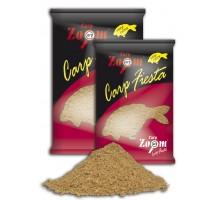 Прикормка Carp Fiesta Spice Mix, суміш спецій