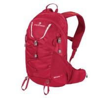 Спортивний рюкзак Ferrino Spark 13 Red