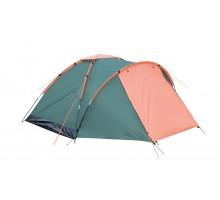 Тримісна туристична палатка Totem Summer 3 Plus (V2)
