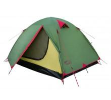 Двомісна Туристична Палатка Tramp Lite Tourist 2
