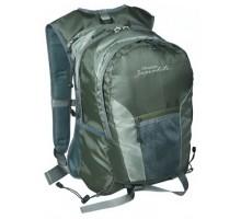 Рибальський рюкзак Dragon Superlite L