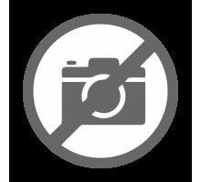 Мультиінструмент Tramp TRG-020 для обслуговування примуса TRG-013