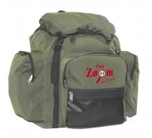 Рибальський рюкзак Carp Zoom Rucksack 50L