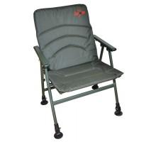 Крісло Carp Zoom Easy Comfort Armchair