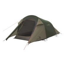 Палатка Easy Camp Energy 200 Rustic Green
