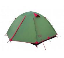 Тримісна Туристична Палатка Tramp Lite Tourist 3