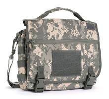 Сумка тактична Red Rock Shoulder Mag (Army Combat Uniform)