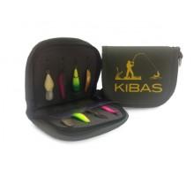 Гаманець для блешень Kibas UL-S