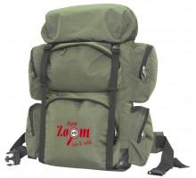 Рибальський рюкзак Carp Zoom Rucksack 70L
