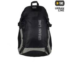 Рюкзак M-Tac Urban Line Light Pack Black