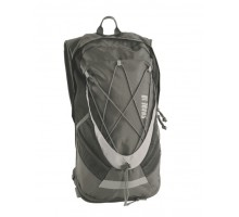 Рюкзак Easy Camp Shade 10 Black