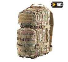 Тактичний рюкзак M-Tac Assault Pack MC (20л)