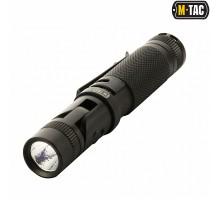 Тактичний ліхтар M-Tac P180