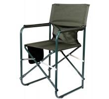 Крісло складне Ranger Giant (Арт. RA 2232)
