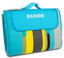Килимок для пікніка Ranger 175 (Арт. RA 8855)