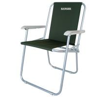 Крісло складне Ranger Rock (Арт. RA 2205)