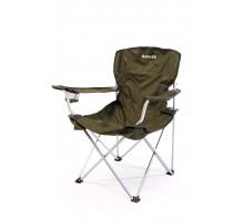 Складне крісло Ranger River (Арт. RA 2204)