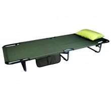 Похідне ліжко Ranger Rest (Арт. RA 5511)