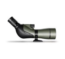 Підзорна труба Hawke Nature Trek 16-48x65/45 WP