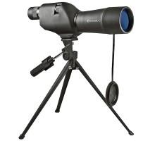 Підзорна труба Barska Colorado 20-60x60 WP Black