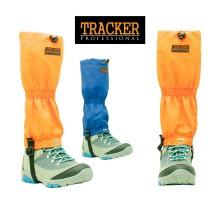 Дитячо-юнацькі гамаші Junior Tracker