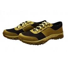 Літні кросівки Skadi 2001-S Olive