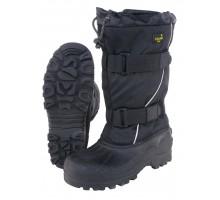 Зимові чоботи Norfin Husky