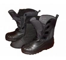 Чоботи-черевики Lemigo Scout 825 EVA