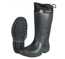 Зимові чоботи Norfin Lapland