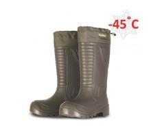 Чоботи для зимової рибалки та полювання NordMan Classic (EVA ПЕ-15УММ, до -45C)