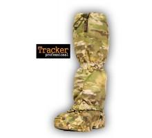 Мисливські гамаші Hunter Tracker