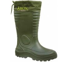 Зимові чоботи для полювання і рибалки Lemigo Arctic Termo 875 Eva
