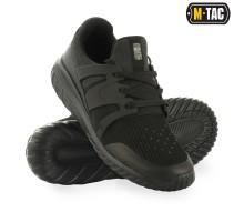 Кросівки M-Tac Trainer Pro Vent Black