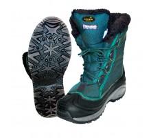 Зимові черевики Norfin Snow