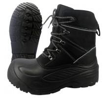Зимові черевики Norfin Discovery